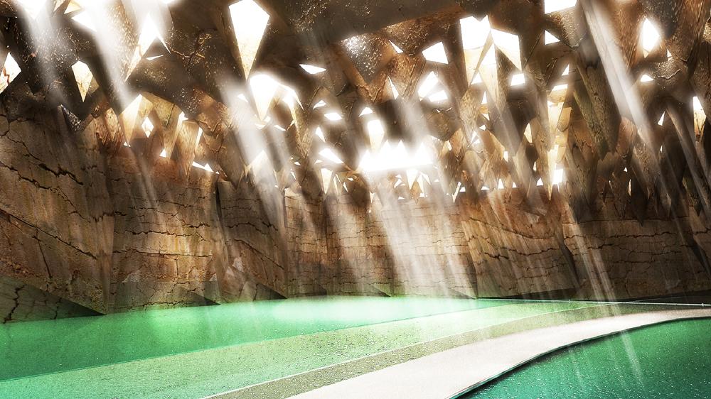 cave interior.JPG