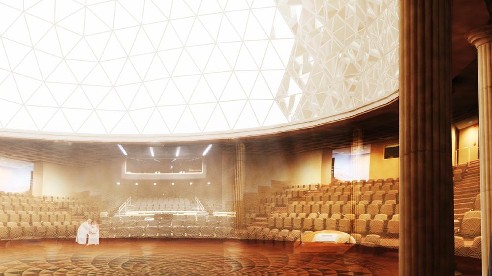 Palace Interior2.JPG
