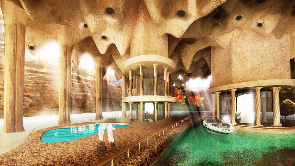 cave interior 3.JPG