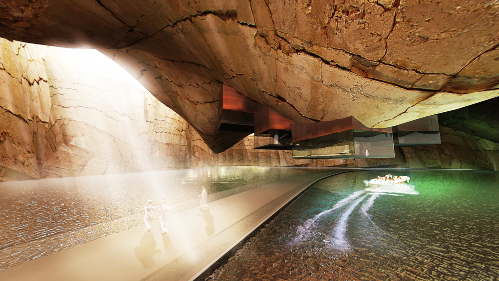 cave interior 6.JPG
