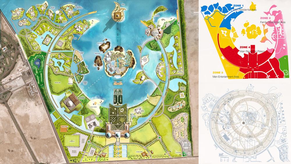 master plan palace jeddah.JPG