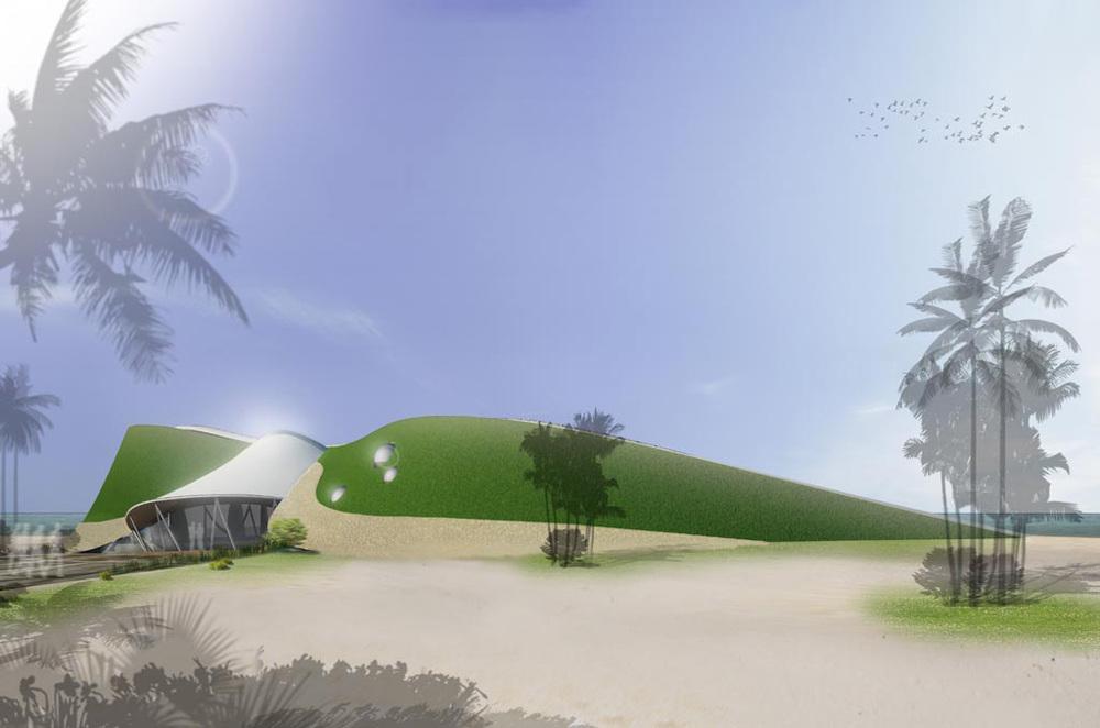 BEAD island villa 3.JPG