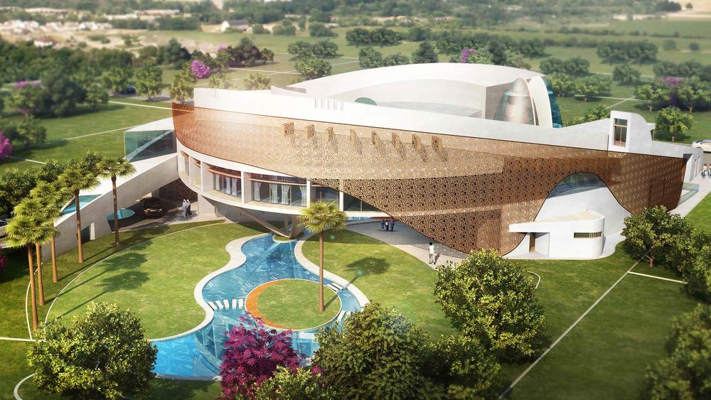 Dubai Villa VIP day2.JPG