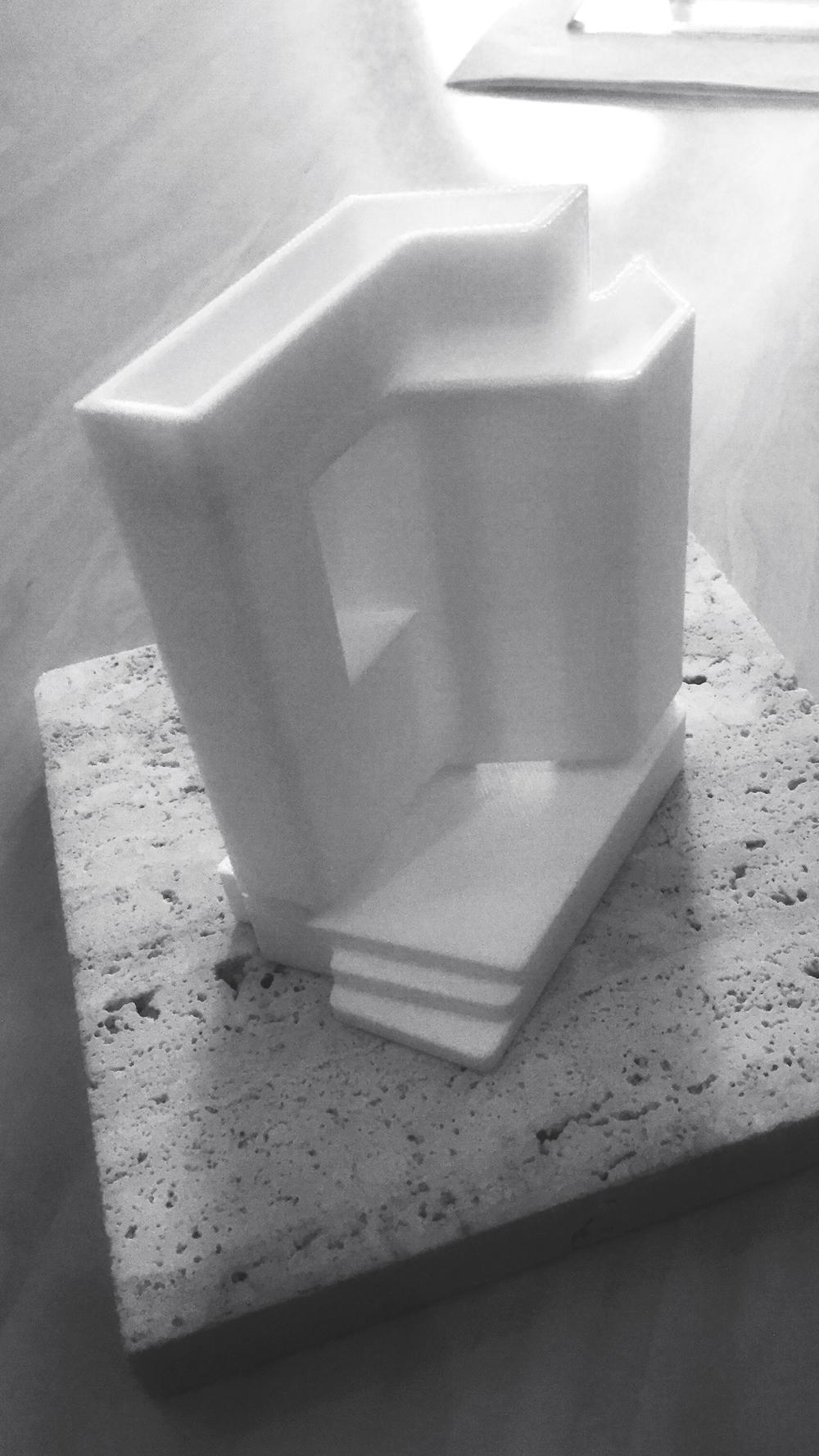 BEAD arch model2.JPG