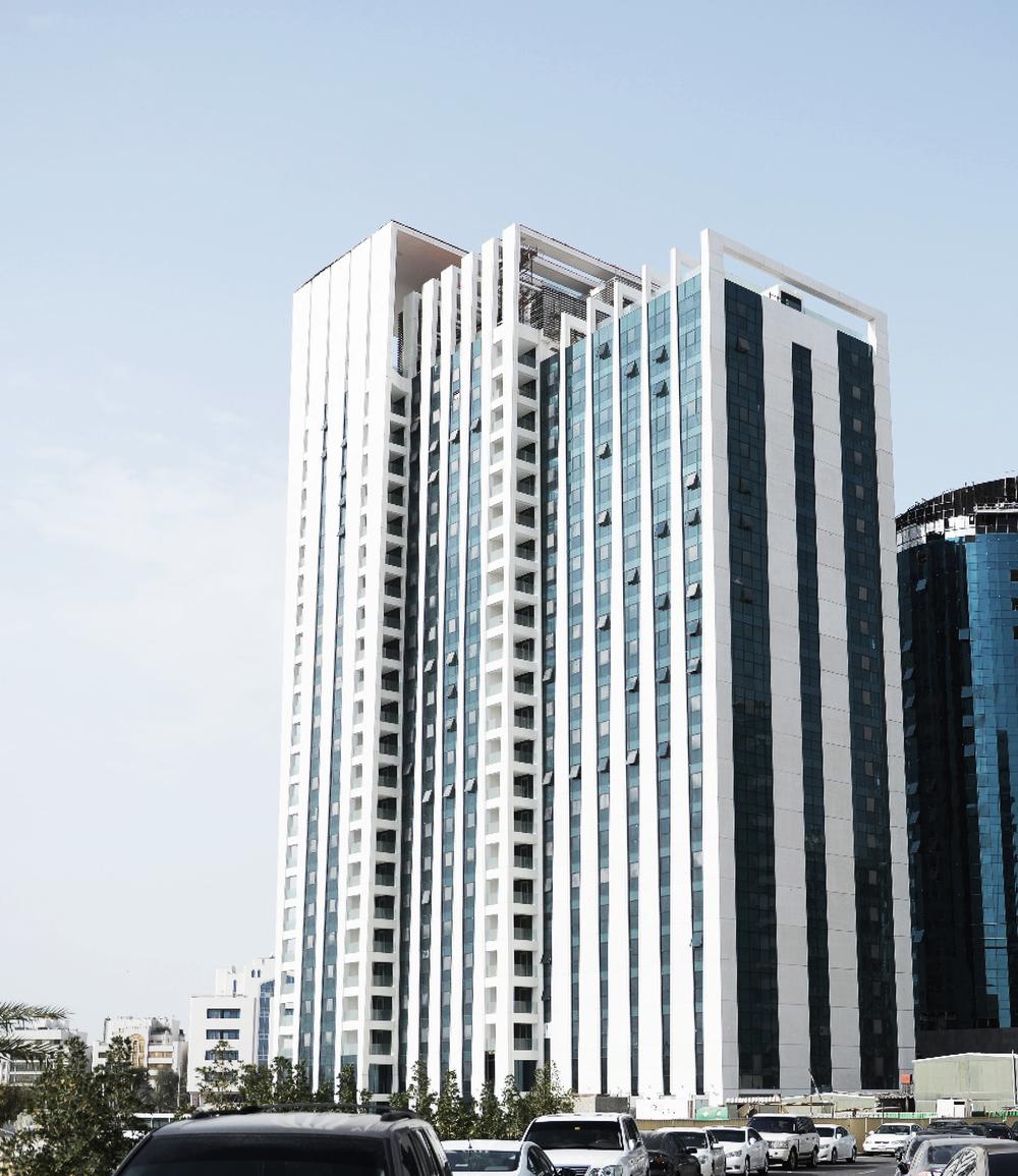 BEAD Kaleidoscope Abu Dhabi back.JPG