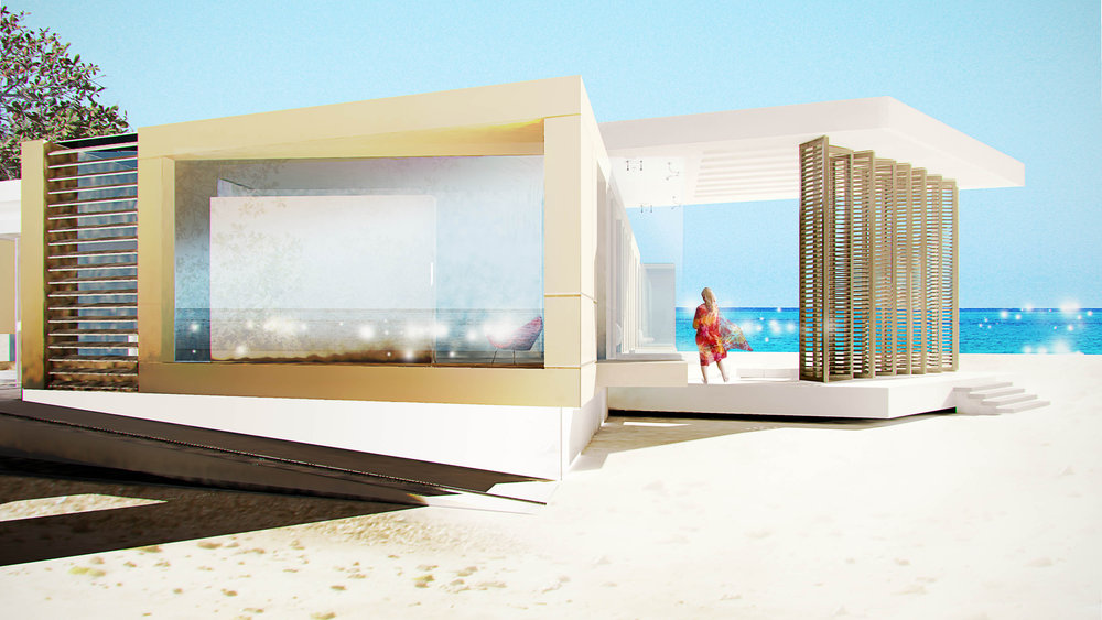 BEAD beach villa close.JPG