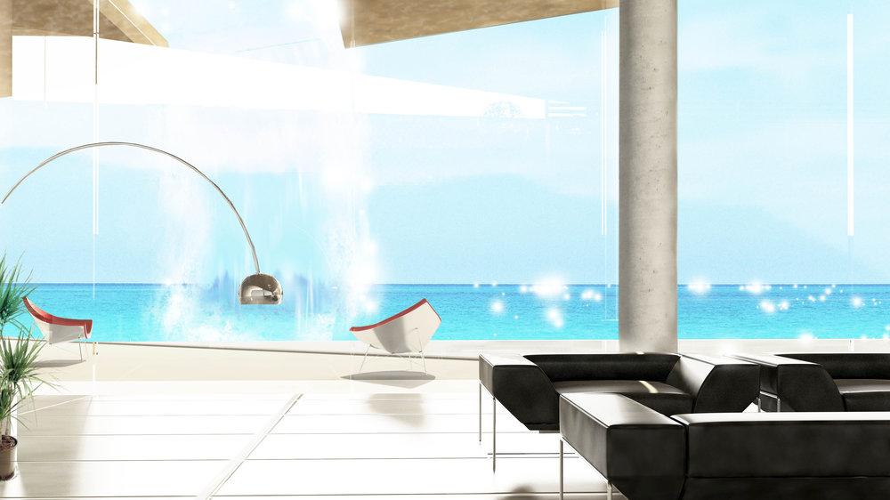 BEAD beach villa int2.JPG