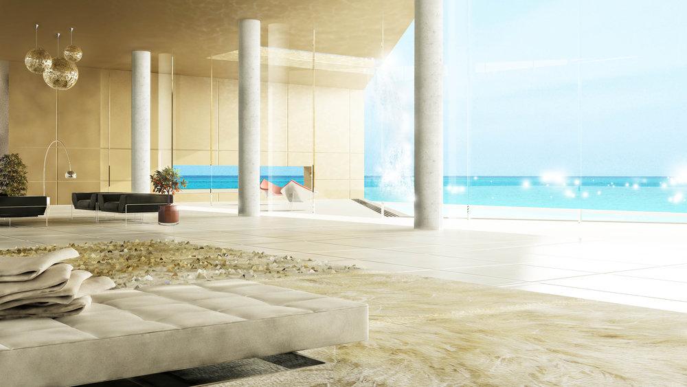 BEAD beach villa int3.JPG