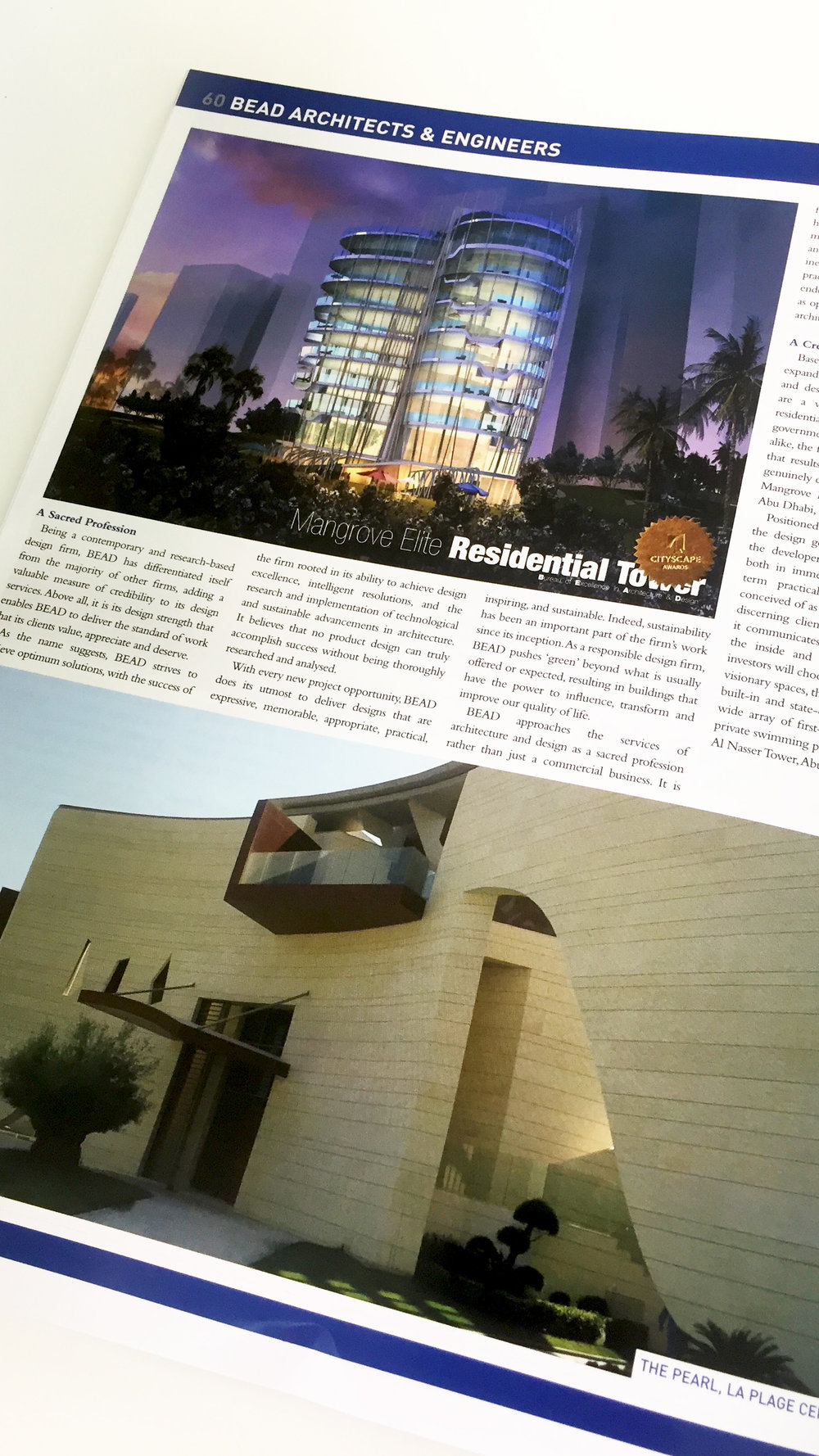 p2 emirates projects magazine.JPG
