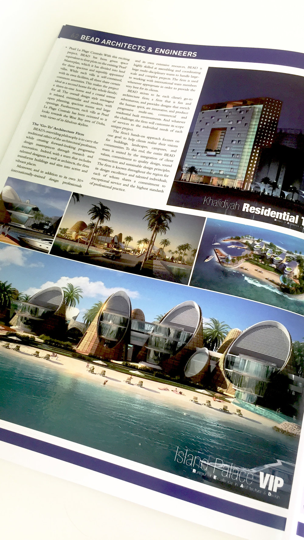 p3 emirates projects magazine.JPG