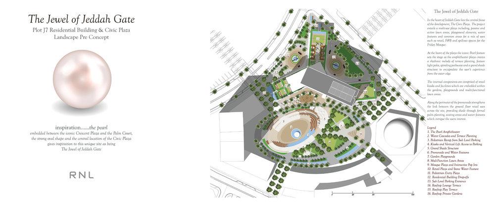 plaza concept.JPG