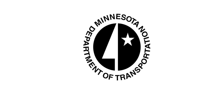 Minnesota Department of Transportation (MnDOT), St. Paul, MN - Web Development