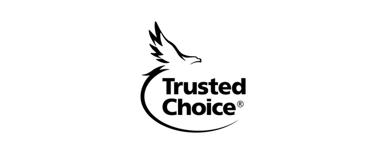 Trusted Choice Insurance - Web Development