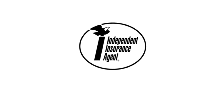 Independent Insurance Agent - Web Design, Website Dedvelopment, Graphic Design