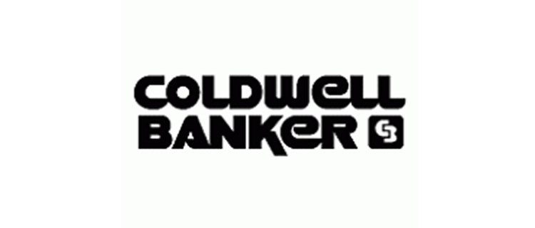 Coldwell Banker, Wisconsin - Website Development, Website Maintenance, Content Management System (CMS))