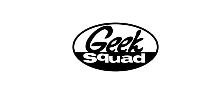 Geek Squad, Minneapolis, MN - Social Media, Email Marketing, Marketing Automation