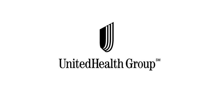United Heath Group (UHG), Minnetonka, MN  - Business Intelligence, Analytics, Web Development, Project Management, CRM, Process Improvement