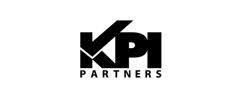 KPI Partners, Fremont, CA - Case Studies, Sell Sheets, Rebranding, Event Marketing, Awards, CRM, Hubspot, Email Marketing, Marketing Automation, Video, eNewsletter, Blog, Salesforce CRM,