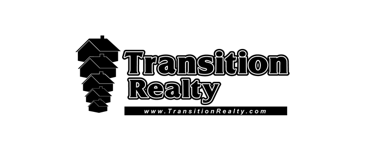 Transition Realty, Farmington, MN - Web Development, Wordpress, Email Marketing, MailChimp, Graphic Design, eNewsletter, Event Marketing, Eventbrite, Contact Management, CRM, Social Media, Blogging