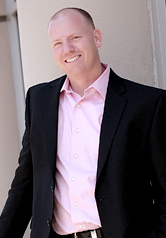 Chief Modern Marketer Jeremiah Johnson