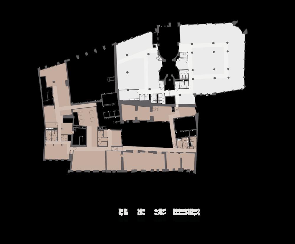 1.Obergeschoss-01 Kopie.png