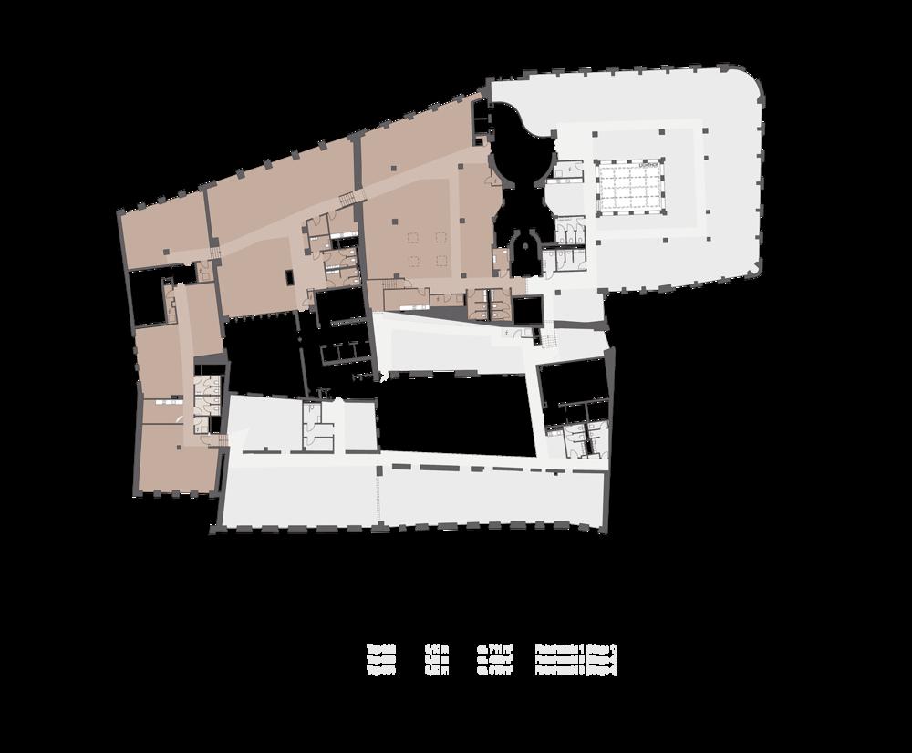 3.Obergeschoss.png