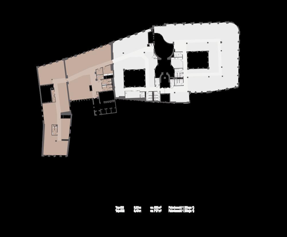 5.Obergeschoss.png