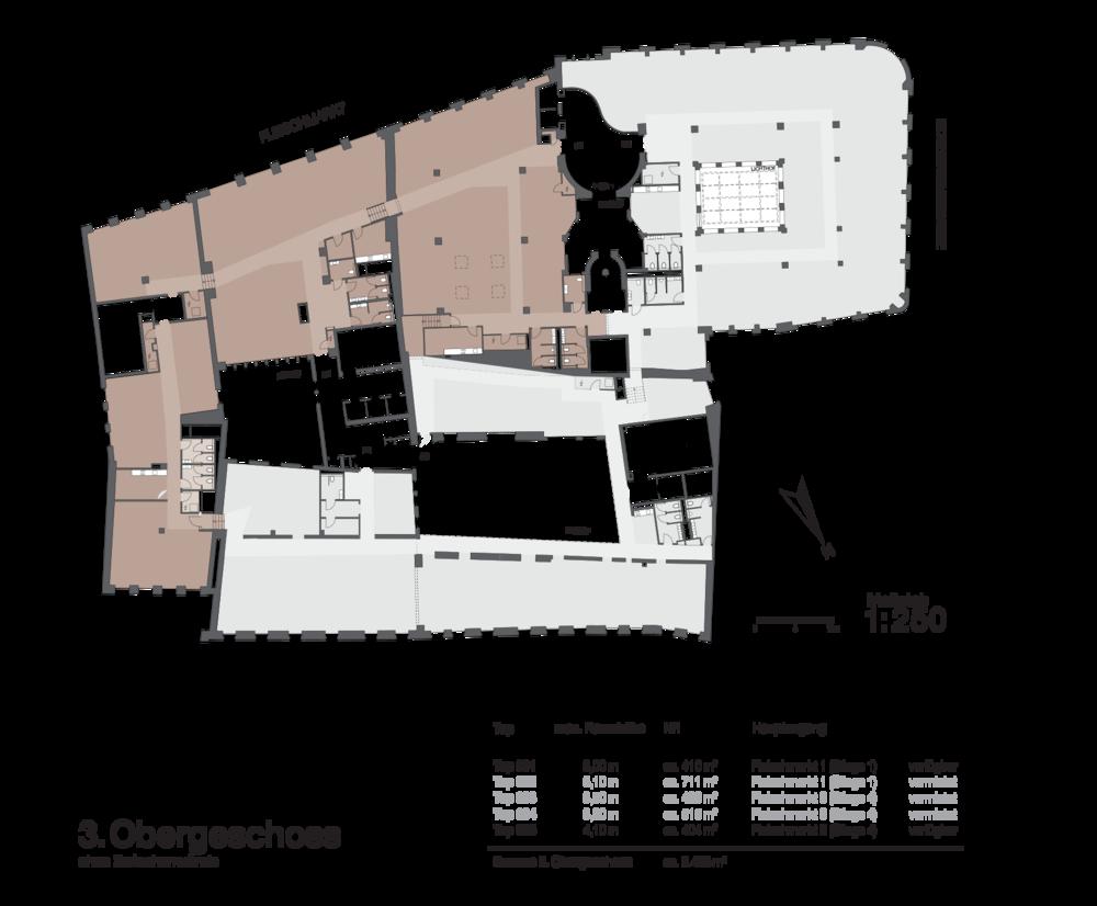 3.Obergeschoss-02.png