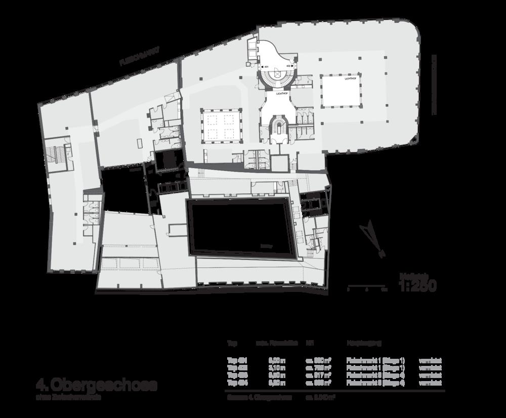 4.Obergeschoss-02.png