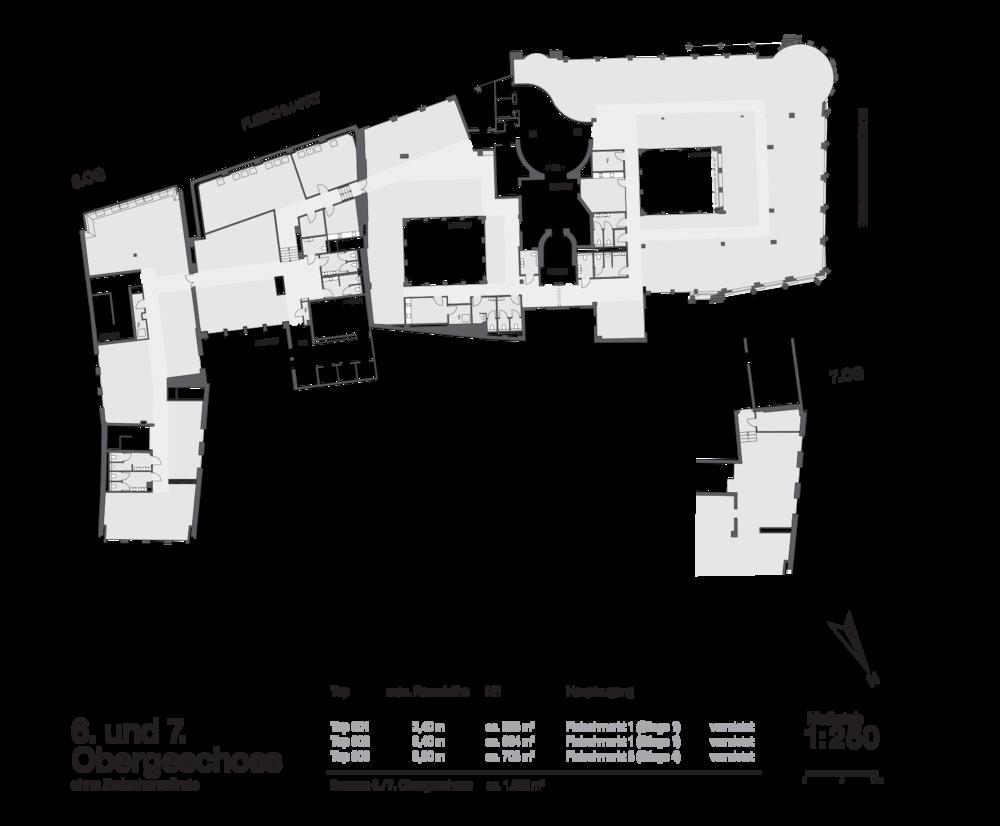 6.-7.Obergeschoss-02.png