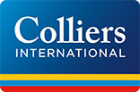 colliers-logo_.PNG