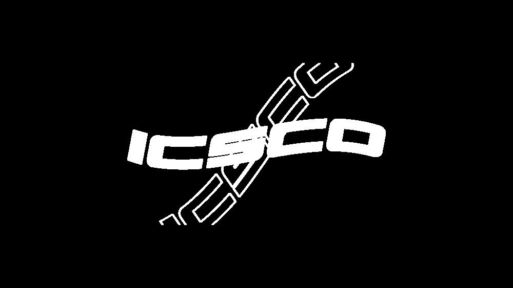 ICSCOALT-01-01.png