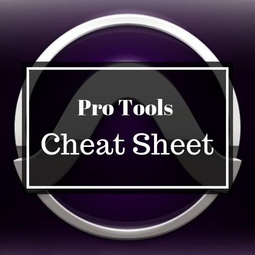 Pro Tools Cheat Sheet.png