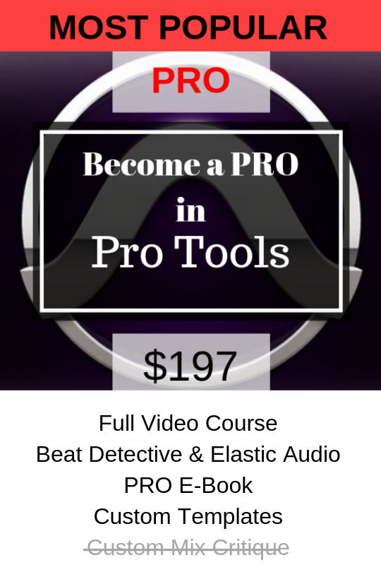 Become A PRO in Pro Tools PRO Version2-2.png
