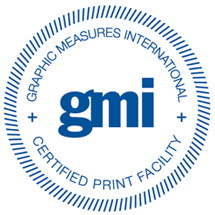 gmi_seal.png