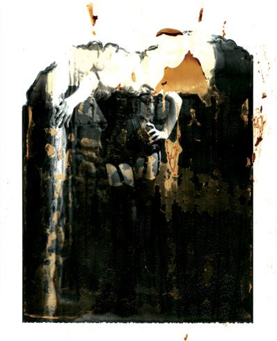 Polaroid_56x76_on_Arches.jpg