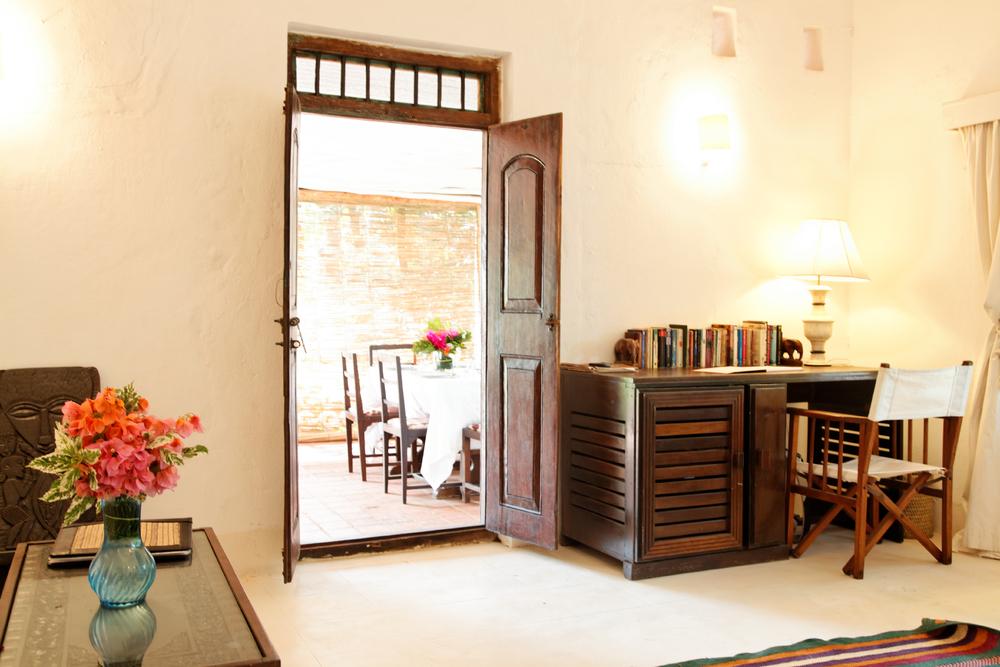 Sittingroom Ko Kare- H6 (6).jpg
