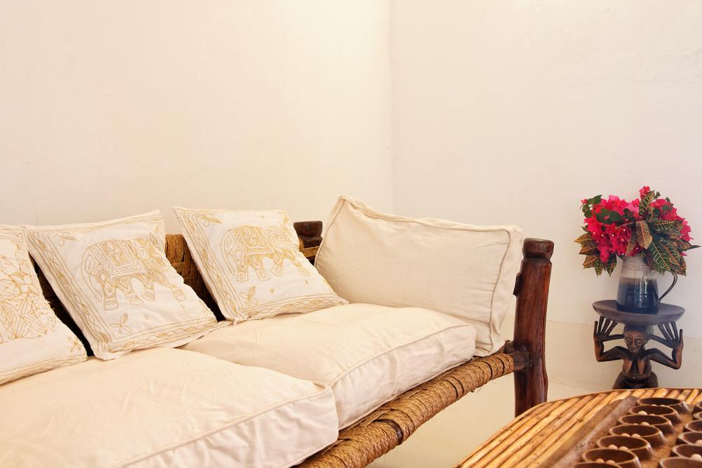 *Sittingroom Tsulini - H4 (3).jpg