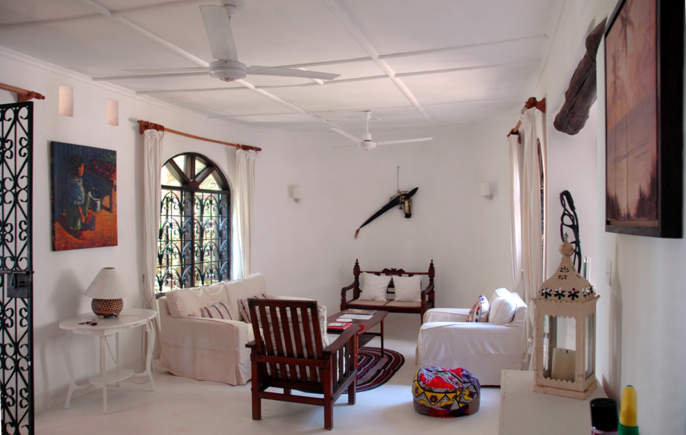 **Chikore Four Twenty South Diani Galu Beach Sitting Room.png