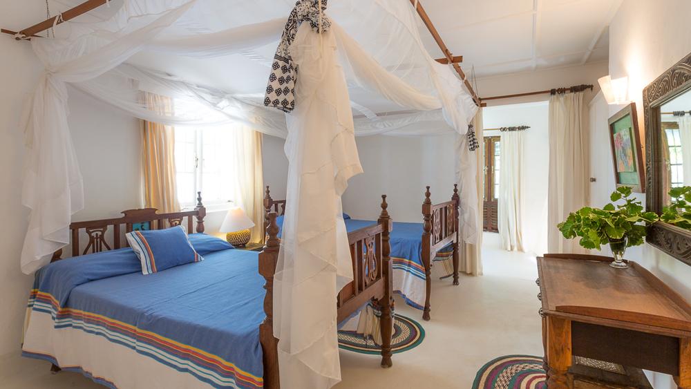 Cottage 4-3.jpg