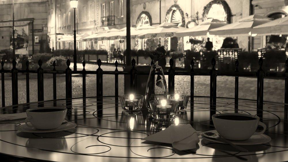 cafe-1962082_1920.jpg