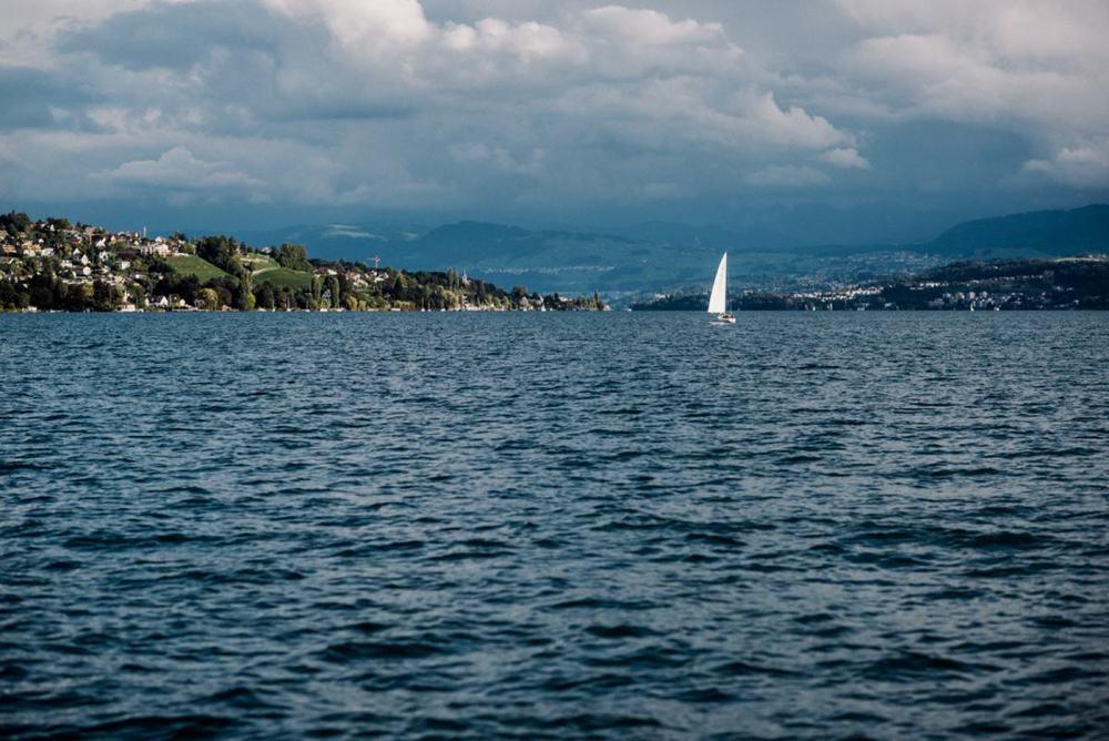manuelgutjahr.com_072.jpg