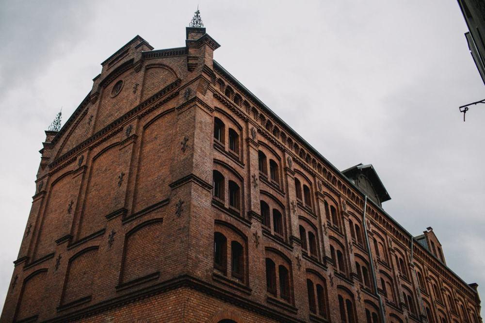 manuelgutjahr.com_132.jpg