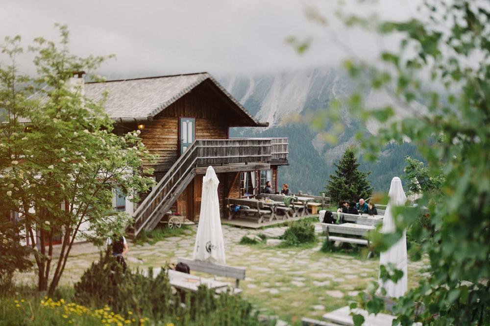 manuelgutjahr.com_257.jpg