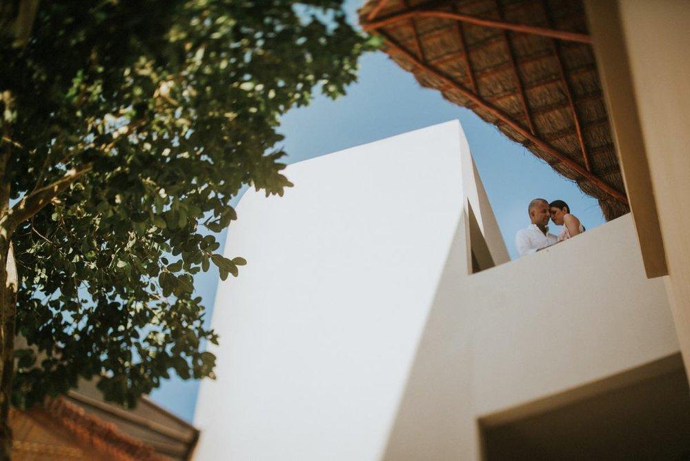 manuelgutjahr.com_004.jpg