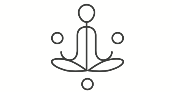 GRATIS INTROLES >     Bij ons krijgt iedereen de eerste les cadeau! Maak kennis met een of meerdere lessen en ervaar de sfeer van onze studio. Er is altijd een yoga vorm die bij jou past. Sta je te trappelen om te beginnen met yogalessen? Wij leren je graag kennen.