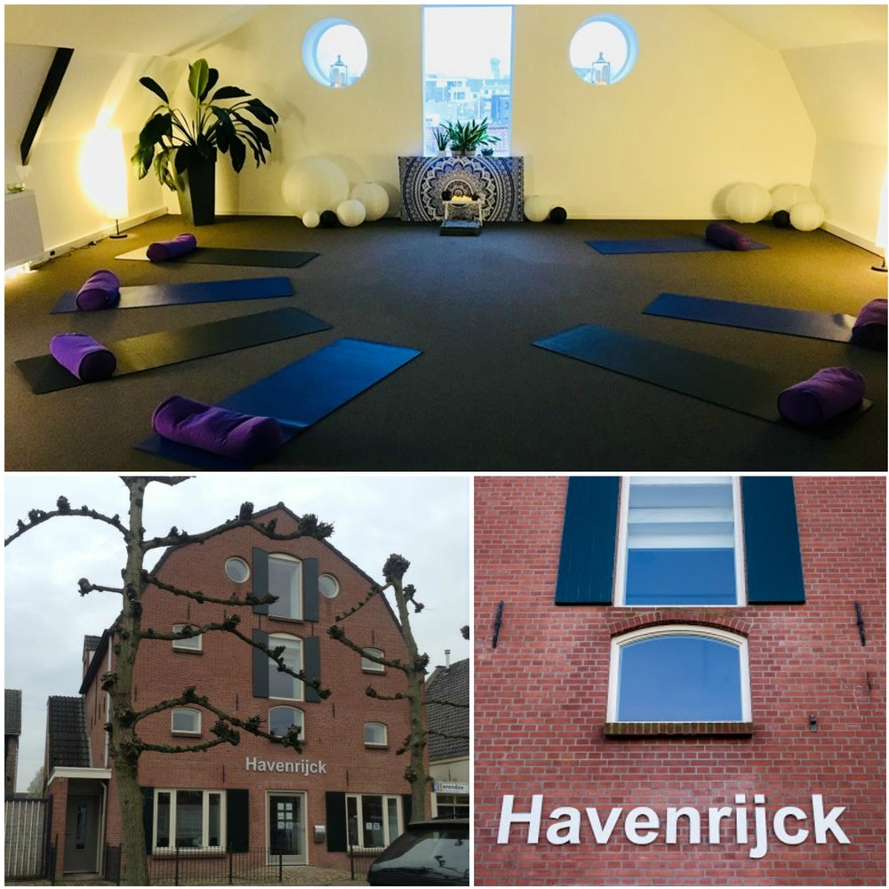 Wonderschoon yoga Raamsdonksveer.jpg
