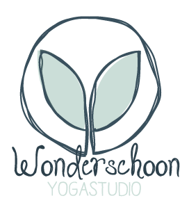 Wonderschoon Yoga Raamsdonksveer