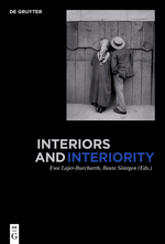 interios and interiority cover.jpg