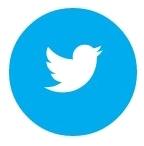 Twitter-Glenn